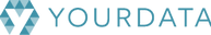 Yourdata logo