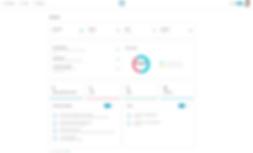 Dataflow Data Centralization Module