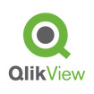 Qlikview or Qliksense