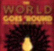 worldgoesround-tabloid-300x458.jpg
