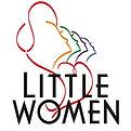 little women thumb