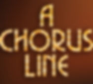 A-Chorus-Line_Webpage-Thumbnail.jpg