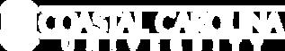 logo-masthead-white_2x.png