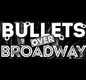 Bullets Thumb.png