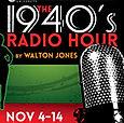 1940s Radio Hour logo.jpg