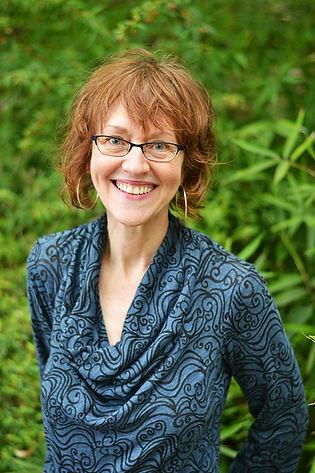 Deborah Lang, LAC