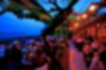 Chez Hortense Restaurant Cap Ferret