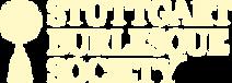 Logo-beige-transparent.png