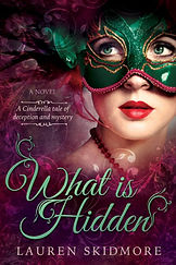 What is Hidden cover