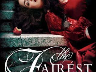 The Fairest Poison Cover Reveal