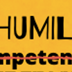SLP Private Practice in Color: Cultural Humility Part 5- The Push For Equity