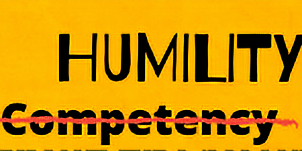 SLP Private Practice in Color Presents: Cultural Humility Part 4-Cultural Intersectionality