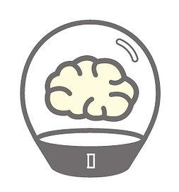 デカス脳.jpg