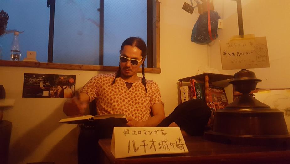 百鬼夜行渋谷アタック大作戦_170716_0030.jpg