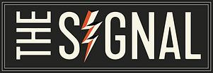 The_Signal_Logo_main.png