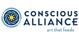 Conscious%20Alliance%20Logo_edited.png