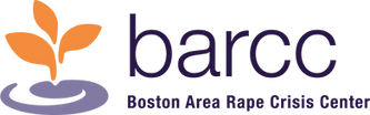 BARCC_logo_FINAL_main_colored (1).png