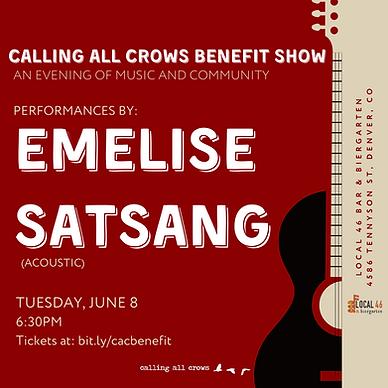 Copy of Denver Concert Flyer.png