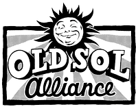 Old-Sol-logo_ALLIANCE-1-1_edited.png
