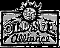 Old-Sol-logo_ALLIANCE-1-1_edited.png