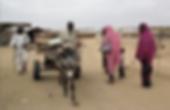 Copy_of_Sudan-Mending-torn-f.2e16d0ba_ed