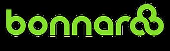 Bonnaroo-Logo_Color_LightBG.png