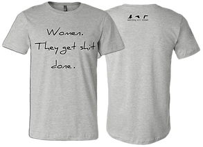 women_tshirt_copy_edited.png