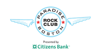 thedise_CB_logo.png