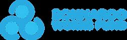 BWF_Default_Logo.png