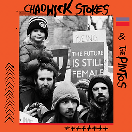 Chadwick Stokes and The Pintos.png