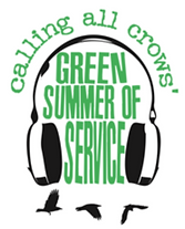 Green Summer logo.png