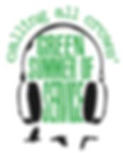 Green Summer logo.png