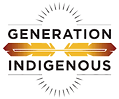 Generation%20Indigenous%20Logo_edited.pn