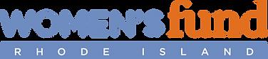 WFRI Use this Logo.png