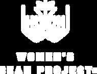 WomensBean_logo_white@4x (2).png