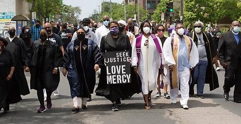 BLM-clergy-march-3.jpg