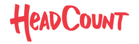 Red HeadCount Logo.png
