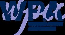 WPA-logo-navy-01.png