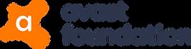avast_foundation_logo_left_aligned_pos_n