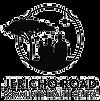 JRCHC-logo_edited.png