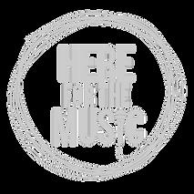 hftm%20_logo_edited.png