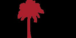 CIDP_Logo.png