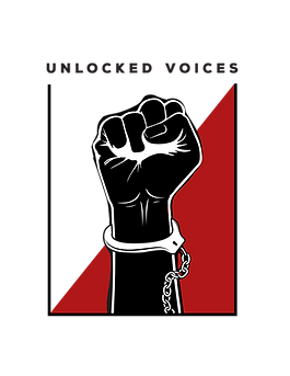 Unlockedvoices-clearlogo.png