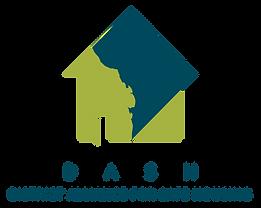 DASH_Logo_vert-stacked.png