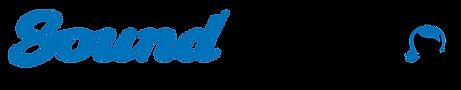 Soundgirls logo full colour(1).png