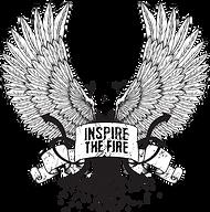 Inspire-LOGO.png