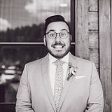mustafa_qarghah_DenCC_edited_edited.jpg