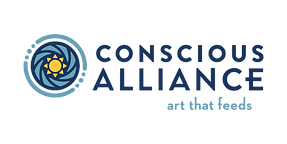 conscious%20alliance_edited.png