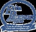 Erin Logo.png
