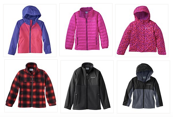 kids-columbia-jackets-on-sale.png